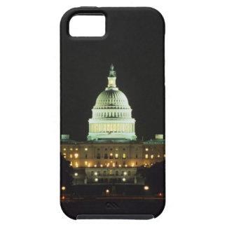 US Capitol Building, United States Congress, iPhone SE/5/5s Case