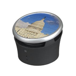 US Capitol Building, Washington DC, USA Speaker