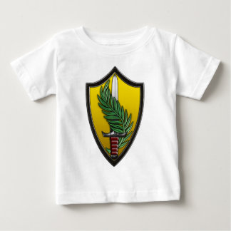 US Central Command T Shirt