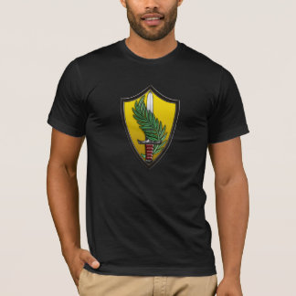 US Central Command T-Shirt