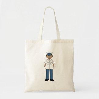 US Coast Guard Boy Bags