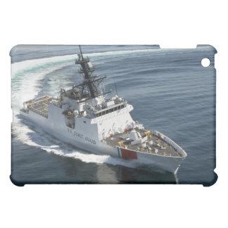 US Coast Guard Cutter Waesche 2 iPad Mini Case
