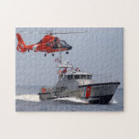 "US COAST GUARD RESCUE PUZZLE<br><div class=""desc"">US COAST GUARD RESCUE PUZZLE</div>"