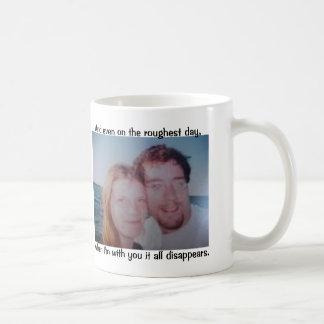us coffee mug