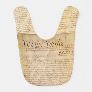 US CONSTITUTION BIB