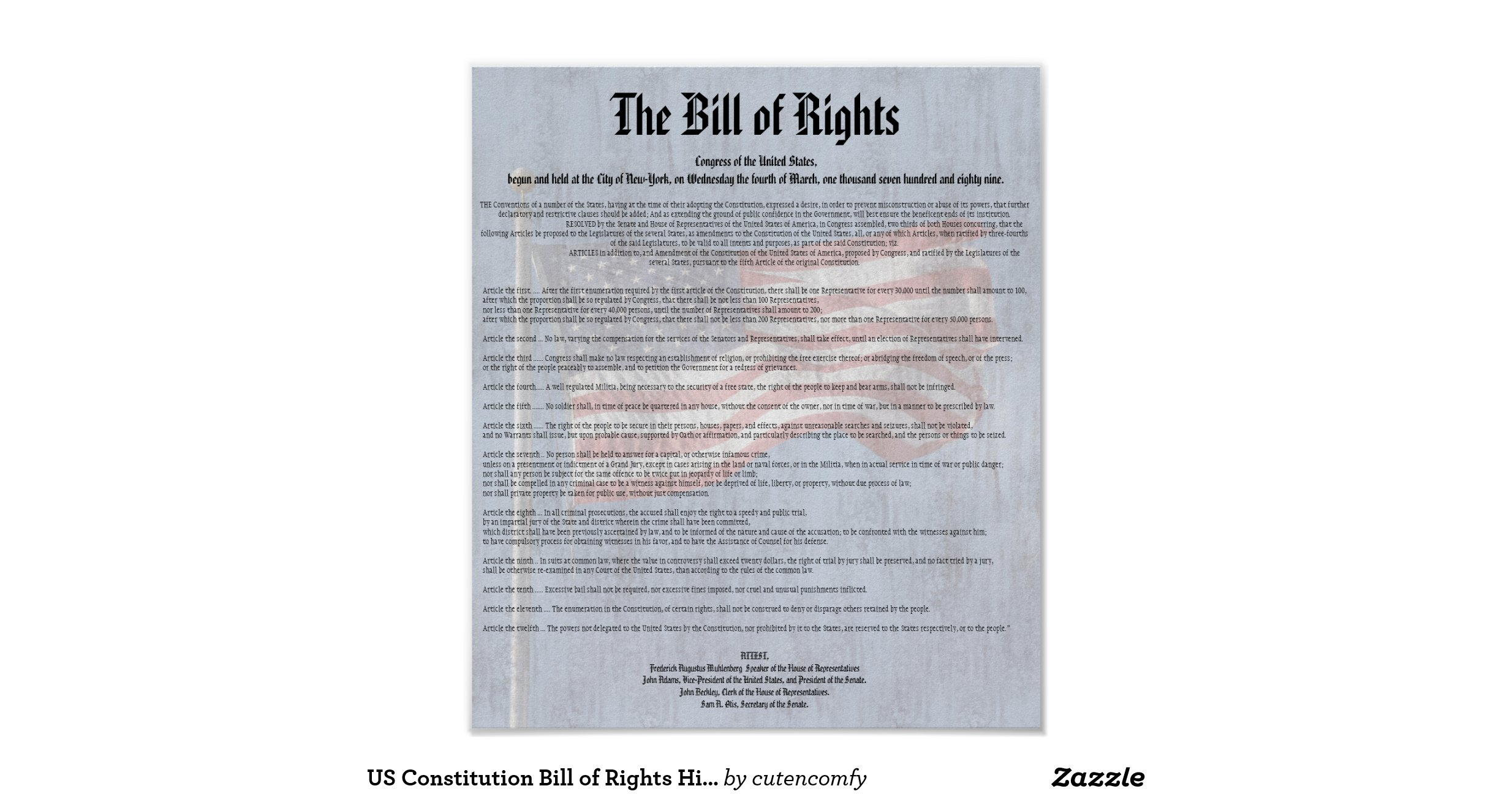 constitution timeline essay Confederation to constitution timeline this statute would later become the model for the first amendment to the constitution federalist papers begin to be.