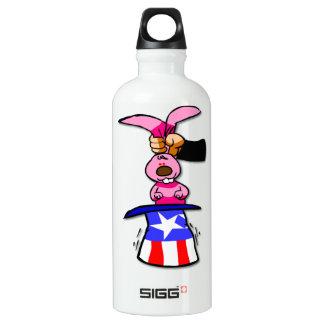 US Election SIGG Traveler 0.6L Water Bottle
