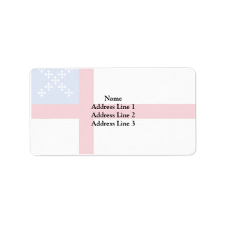 Us Episcopal Church, religious Label