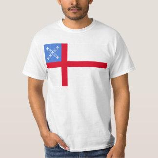 Us Episcopal Church, religious T-Shirt