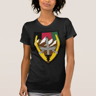 US Forces Afghanistan - USAE T Shirt