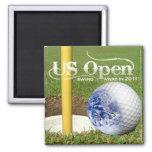 us golf open swing away magnets