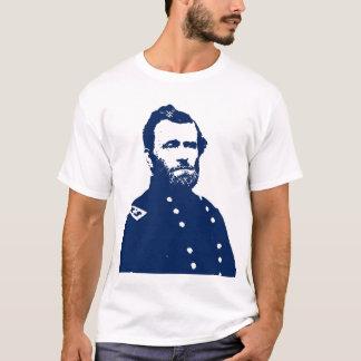 US Grant T-Shirt