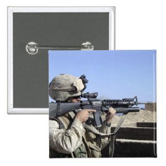 US Marine sites through the scope Button