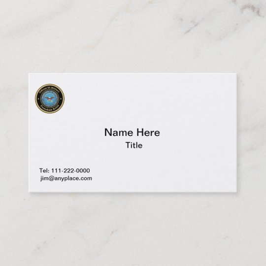 Us military cumshaw artist business card zazzle us military cumshaw artist business card reheart Images