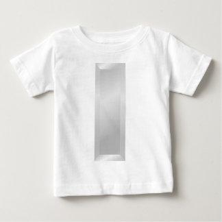 US Military Rank - 1st Lieutenant Baby T-Shirt