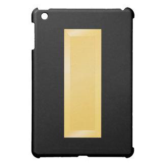 US Military Rank - 2nd Lieutenant Cover For The iPad Mini