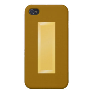 US Military Rank - 2nd Lieutenant iPhone 4/4S Cover