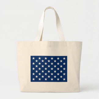 US Naval Jack bag