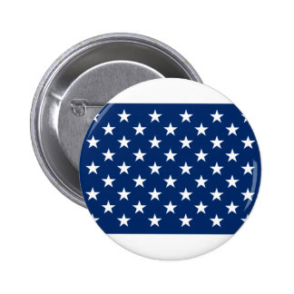 US Naval Jack Buttons