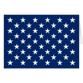 US Naval Jack Cards