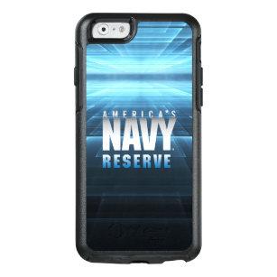 navy 6s iphone case