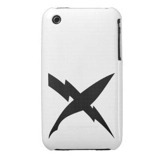 US Navy CT Insignia Case-Mate iPhone 3 Case