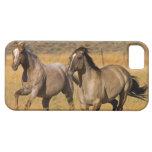US, Oregon, Seneca, Ranch living at The iPhone 5 Case