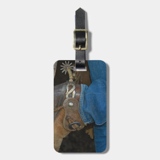 US, Oregon, Seneca, Ranch living at The Travel Bag Tag
