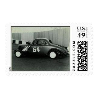 US Postal Service Stamps