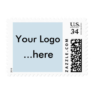 US Postcard Stamps