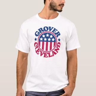 US President Grover Cleveland T-Shirt