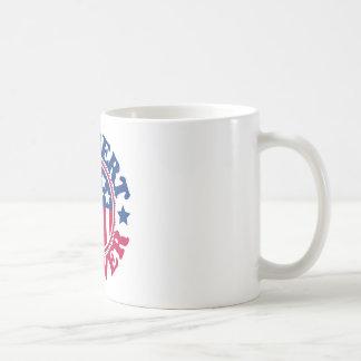 US President Herbert Hoover Coffee Mug