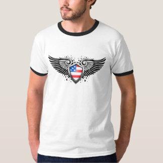 US pride T-Shirt