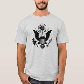 US Seal T-Shirt
