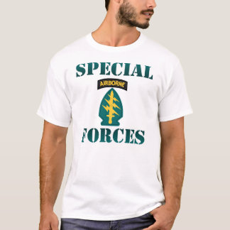 US Special Forces T-Shirt