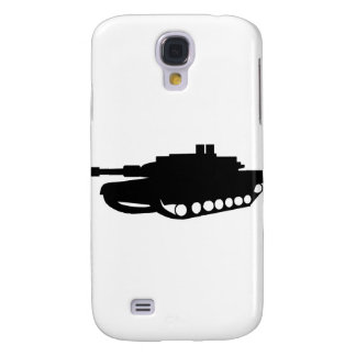 us tank galaxy s4 cover