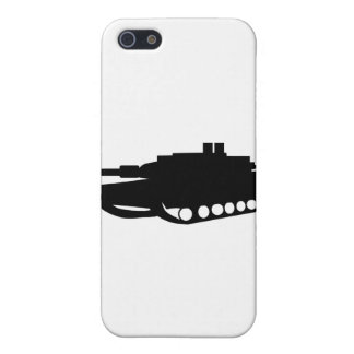 us tank cover for iPhone 5
