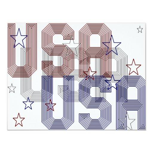 USA01 COMUNICADOS PERSONALES