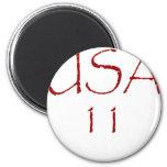 USA11 IMANES