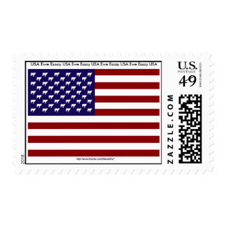 USA-1C Ewe Essay-1C USA-1C Ewe Essay-1C USA-1C Postage Stamps