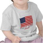USA 2014 T SHIRTS