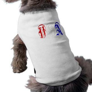 USA-2 Pet Clothing