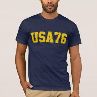 USA 76 T-Shirt