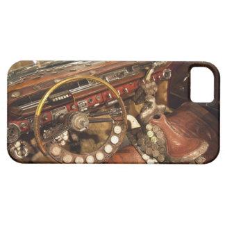 USA, Alabama, Tuscumbia. Alabama Music Hall of 2 iPhone SE/5/5s Case