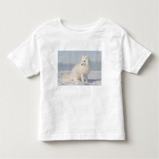 USA, Alaska, 1002 Coastal Plain of the Arctic 5 Toddler T-shirt