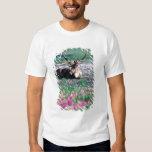 USA, Alaska, Denali National Park, Caribou T Shirts