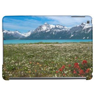 USA, Alaska, Glacier Bay National Park 2 iPad Air Cover