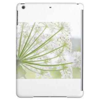 USA, Alaska, Glacier Bay National Park 3 iPad Air Cover