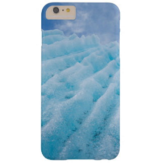 USA, Alaska, Glacier Bay National Park 4 Barely There iPhone 6 Plus Case