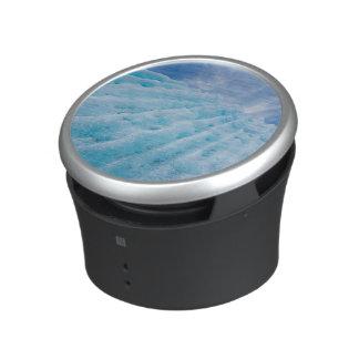 USA, Alaska, Glacier Bay National Park 4 Bluetooth Speaker
